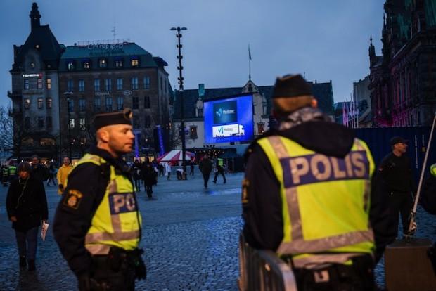 Sweden-Police-Getty-620x414