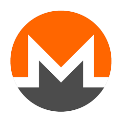 Donate with Monero